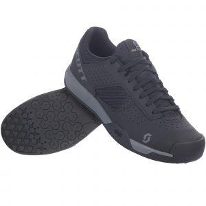 MTB čevlji flat moški