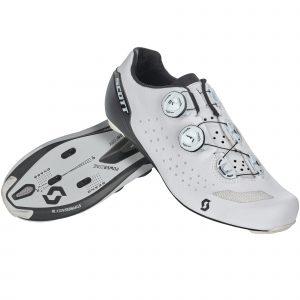 Cestni čevlji moški