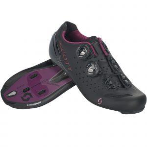 Cestni čevlji ženski