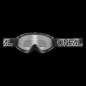 DH očala