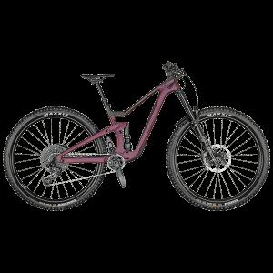 Ženska gorska kolesa