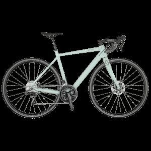 Ženska cestna kolesa