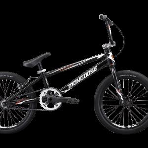 Bmx race kolesa
